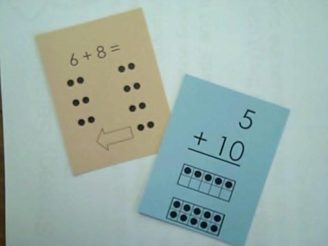 Best and most comprehensive math curriculum grade 7 british columbia